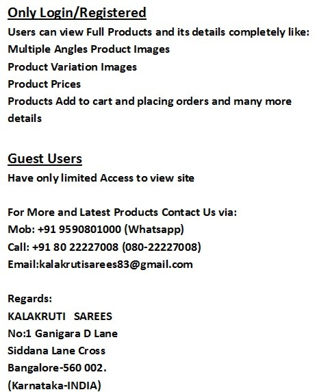 sarees suppliers